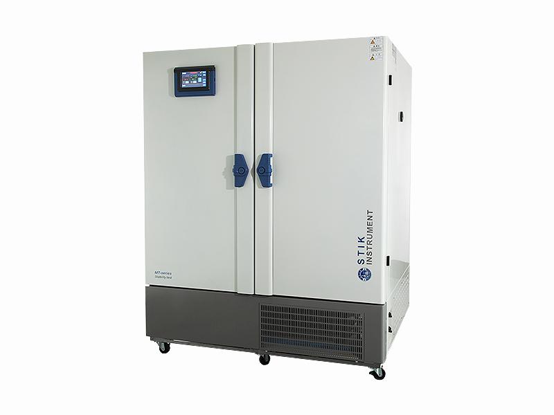 分享二氧化碳培养箱安装流程