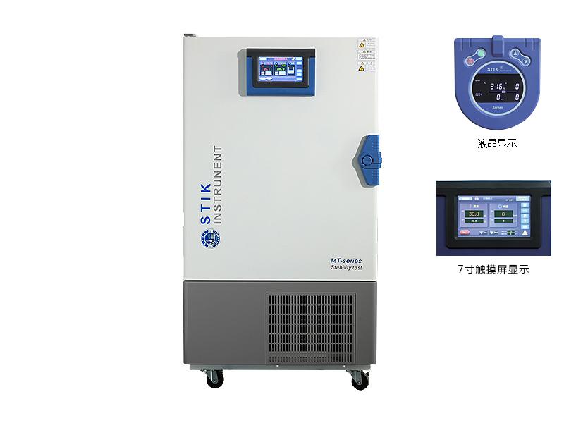 恒温恒湿箱试验应用范围有哪些?